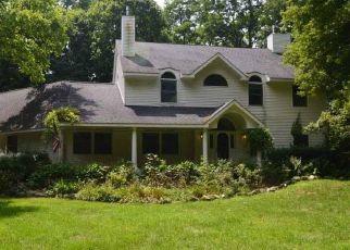Casa en Remate en Milford 48380 S HICKORY RIDGE TRL - Identificador: 4310111458