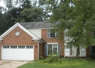 Casa en Remate en West Bloomfield 48324 PARK FOREST DR - Identificador: 4310112777