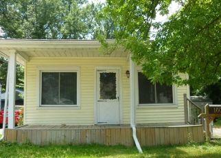 Casa en Remate en Berkley 48072 PRINCETON RD - Identificador: 4310113649
