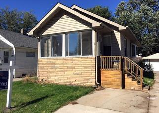 Casa en Remate en Madison Heights 48071 W KALAMA AVE - Identificador: 4310114973