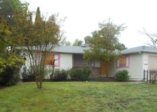 Casa en Remate en Sacramento 95822 29TH ST - Identificador: 4310118915