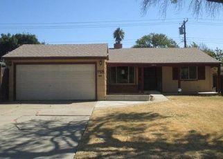 Casa en Remate en Sacramento 95823 CIRCLE PKWY - Identificador: 4310119787