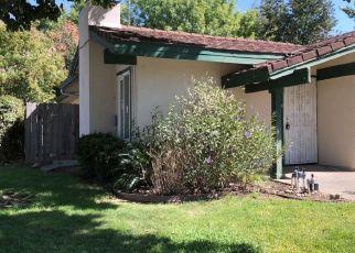 Casa en Remate en Rancho Cordova 95670 COBBLEOAK CT - Identificador: 4310120208