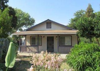 Casa en Remate en Sacramento 95815 ACACIA AVE - Identificador: 4310121532
