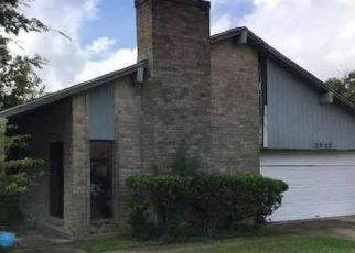 Casa en Remate en Houston 77088 MAYFIELD OAKS LN - Identificador: 4310137746