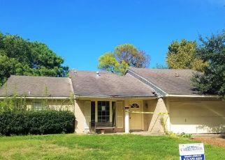Casa en Remate en Houston 77088 BIHIA FOREST DR - Identificador: 4310138168