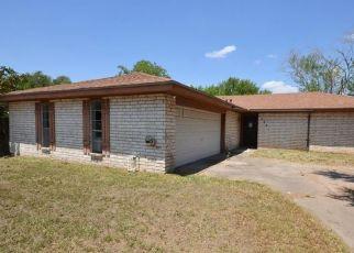 Casa en Remate en Odem 78370 VISTA DR - Identificador: 4310157894