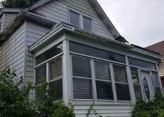 Casa en Remate en Albany 12209 HOFFMAN AVE - Identificador: 4310164898