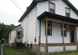 Casa en Remate en Auburn 13021 COTTAGE ST - Identificador: 4310189865