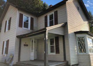 Casa en Remate en Sidney 13838 CHESTNUT ST - Identificador: 4310191162