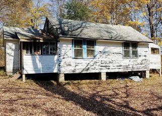 Casa en Remate en Holmes 12531 ROUTE 52 - Identificador: 4310196870