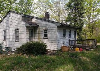 Casa en Remate en Pawling 12564 RIVER RD - Identificador: 4310198167