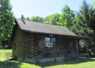 Casa en Remate en Stanfordville 12581 DUELL RD - Identificador: 4310202559