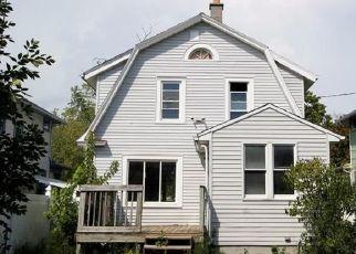 Casa en Remate en Buffalo 14217 WARDMAN RD - Identificador: 4310208243