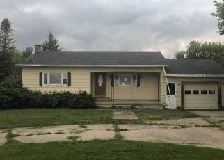 Casa en Remate en Burke 12917 STATE ROUTE 11 - Identificador: 4310209115