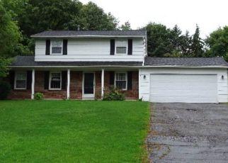 Casa en Remate en Fairport 14450 DUNMOW CRES - Identificador: 4310223583
