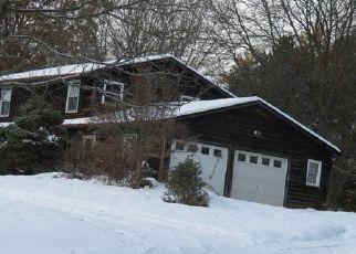 Casa en Remate en Rush 14543 WARDELL RD - Identificador: 4310224904