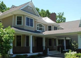 Casa en Remate en Mill Neck 11765 MILL HILL RD - Identificador: 4310236274