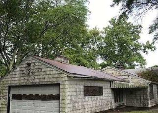 Casa en Remate en Oyster Bay 11771 HIGHMEADOW LN - Identificador: 4310238469