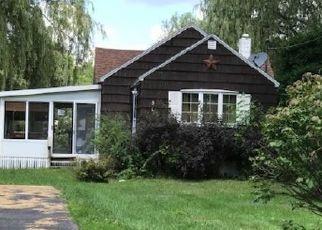 Casa en Remate en Brewerton 13029 MCKINLEY RD - Identificador: 4310306356