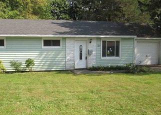 Casa en Remate en Syracuse 13212 FAIRFIELD DR - Identificador: 4310307222
