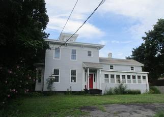 Casa en Remate en Syracuse 13211 E MOLLOY RD - Identificador: 4310312489