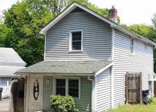 Casa en Remate en Walden 12586 LOCUST ST - Identificador: 4310345327