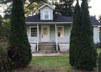 Casa en Remate en Newburgh 12550 S PLANK RD - Identificador: 4310350146