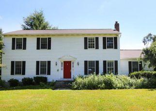 Casa en Remate en Patterson 12563 ROUTE 311 - Identificador: 4310371619