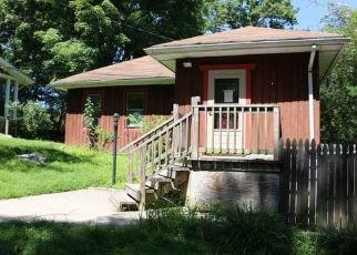 Casa en Remate en Putnam Valley 10579 AZALEA DR - Identificador: 4310372938