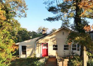 Casa en Remate en Lake Peekskill 10537 PLEASANT RD - Identificador: 4310374686