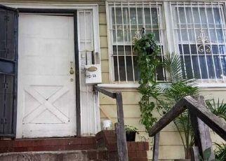 Casa en Remate en Elmhurst 11373 77TH ST - Identificador: 4310375110