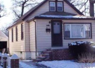 Casa en Remate en Springfield Gardens 11413 230TH ST - Identificador: 4310388701