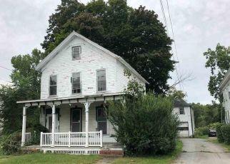 Casa en Remate en Valley Falls 12185 STATE ST - Identificador: 4310391317