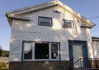Casa en Remate en Avoca 14809 S MAPLE AVE - Identificador: 4310412793