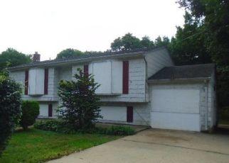 Casa en Remate en Wyandanch 11798 GARDEN CITY AVE - Identificador: 4310416283