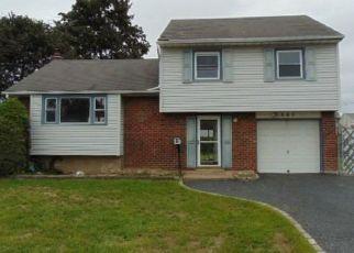 Casa en Remate en Deer Park 11729 E 3RD ST - Identificador: 4310418930