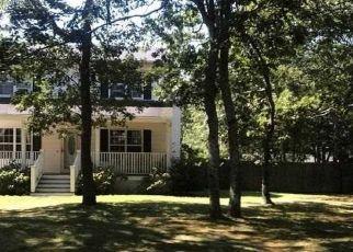 Casa en Remate en East Hampton 11937 AMAGANSETT DR E - Identificador: 4310427233