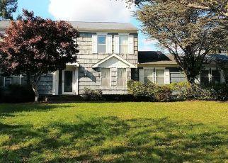 Casa en Remate en Saint James 11780 TUSA CT - Identificador: 4310430299