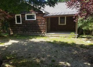 Casa en Remate en Sag Harbor 11963 NOYAC RD - Identificador: 4310434688