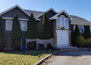 Casa en Remate en Southampton 11968 SAINT ANDREWS RD W - Identificador: 4310437754