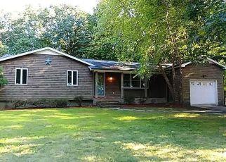 Casa en Remate en Cutchogue 11935 MATTHEWS LN - Identificador: 4310440821