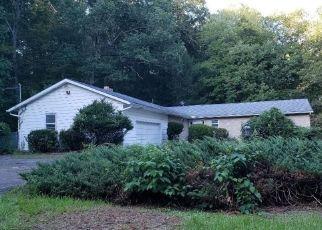 Casa en Remate en Wurtsboro 12790 SESAME ST - Identificador: 4310445638