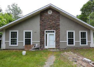 Casa en Remate en Bloomingburg 12721 SKI RUN RD - Identificador: 4310446961