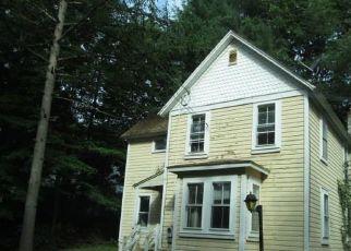 Casa en Remate en Roscoe 12776 MAYNARD ST - Identificador: 4310449130