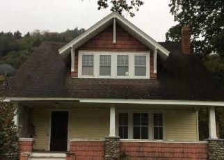 Casa en Remate en Roscoe 12776 RIVERSIDE DR - Identificador: 4310450446