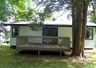 Casa en Remate en Monticello 12701 WOODCLIFF AVE - Identificador: 4310452192