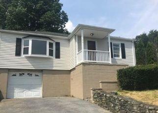 Casa en Remate en Marlboro 12542 ORANGE ST - Identificador: 4310463138