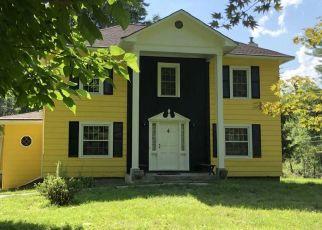 Casa en Remate en Kerhonkson 12446 QUEENS HWY - Identificador: 4310464916