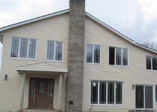 Casa en Remate en Napanoch 12458 CAMPBELL RD - Identificador: 4310466209